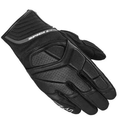 S-4 Gloves Spidi