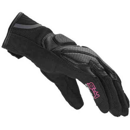 S-4 Lady Gloves Spidi