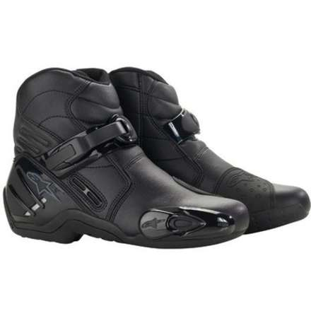 S-mx 2 Shoe Alpinestars