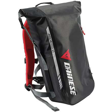 Sac à dos D-Elements Dainese