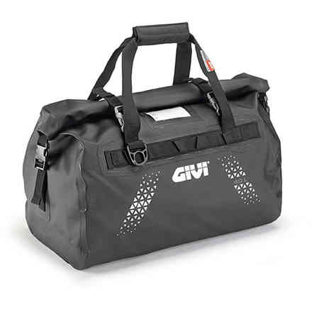 Sac Cargo Waterproof 40lt Givi