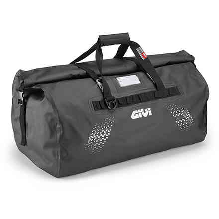 Sac Cargo Waterproof 80lt Givi