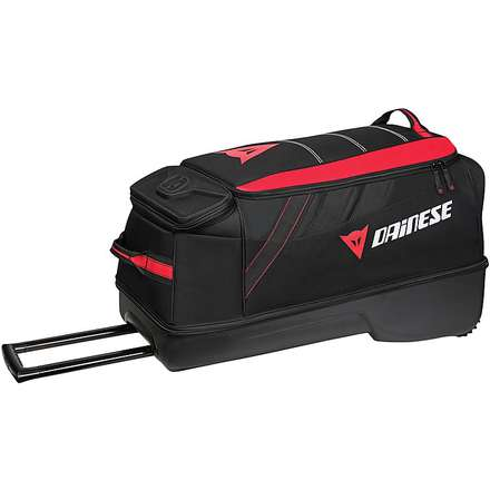 Sac D-Adrenaline Wheeled Dainese