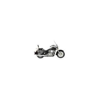 Sac T216 Telaietti Morbide Vt Shadow 750 04/08 Givi