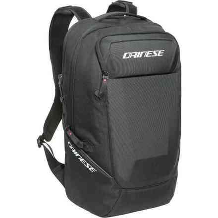 Safety D-Essence Backpack Nero Dainese