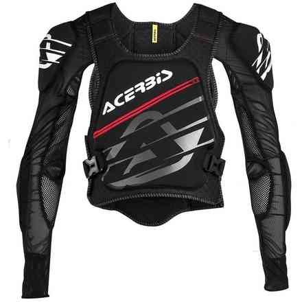 Safety Mx Soft Pro  Acerbis