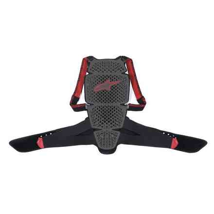 Safety Nucleon Kr-Cell  Alpinestars
