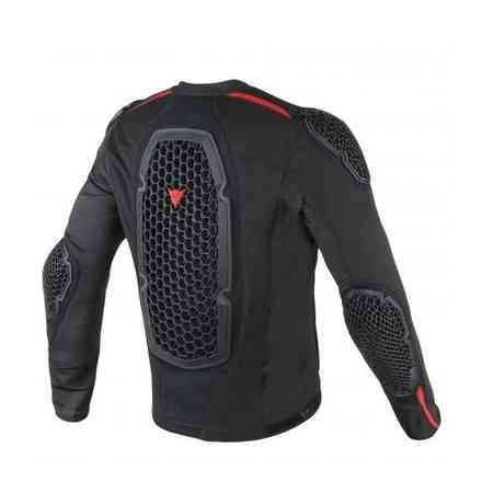 Safety Proarmor jacket Dainese