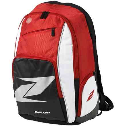Safety Sport Backpack - Zandonà