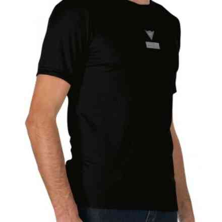 Safety  Underwear  T-Shirt Race  Dainese