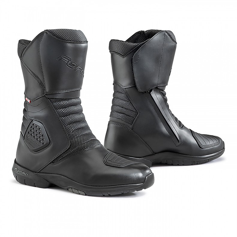 Sahara Outdry  Boots Forma