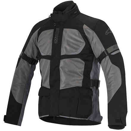 Santa Fe Air Drystar Jacket  Alpinestars