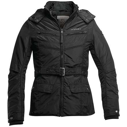 Santa Monica Lady Jacket Acerbis