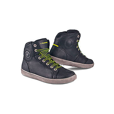 Scarpa Seattle Stylmartin