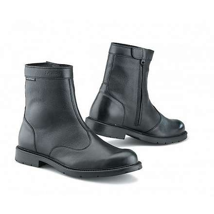 Scarpa Urban Waterproof Tcx