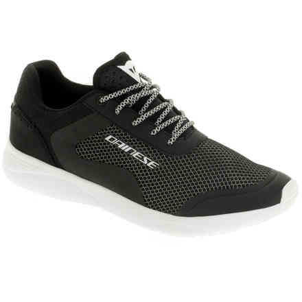 Scarpe Afterace  Dainese