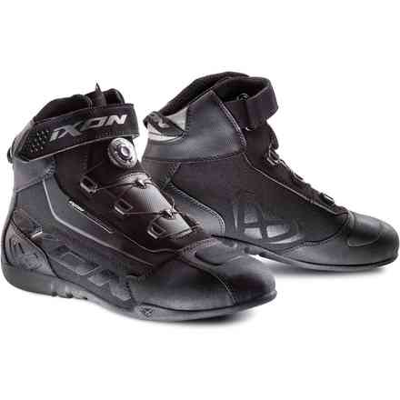 Scarpe Assault Evo Ixon