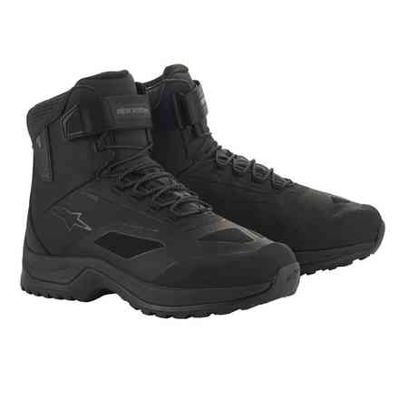 Scarpe Cr-6 Drystar Riding  Alpinestars