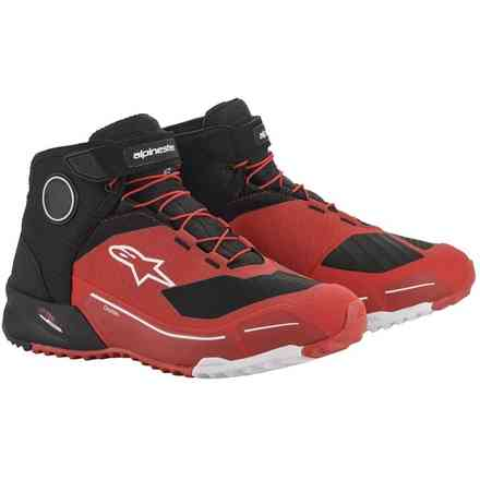 Scarpe Cr-X Drystar Riding  Alpinestars