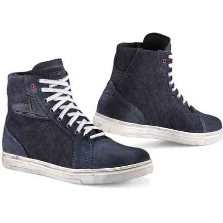 Scarpe Street Ace Denim  Tcx