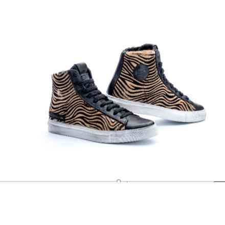 Scarpe Venice Jungle Stylmartin