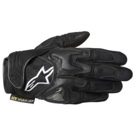 Scheme Gloves Alpinestars
