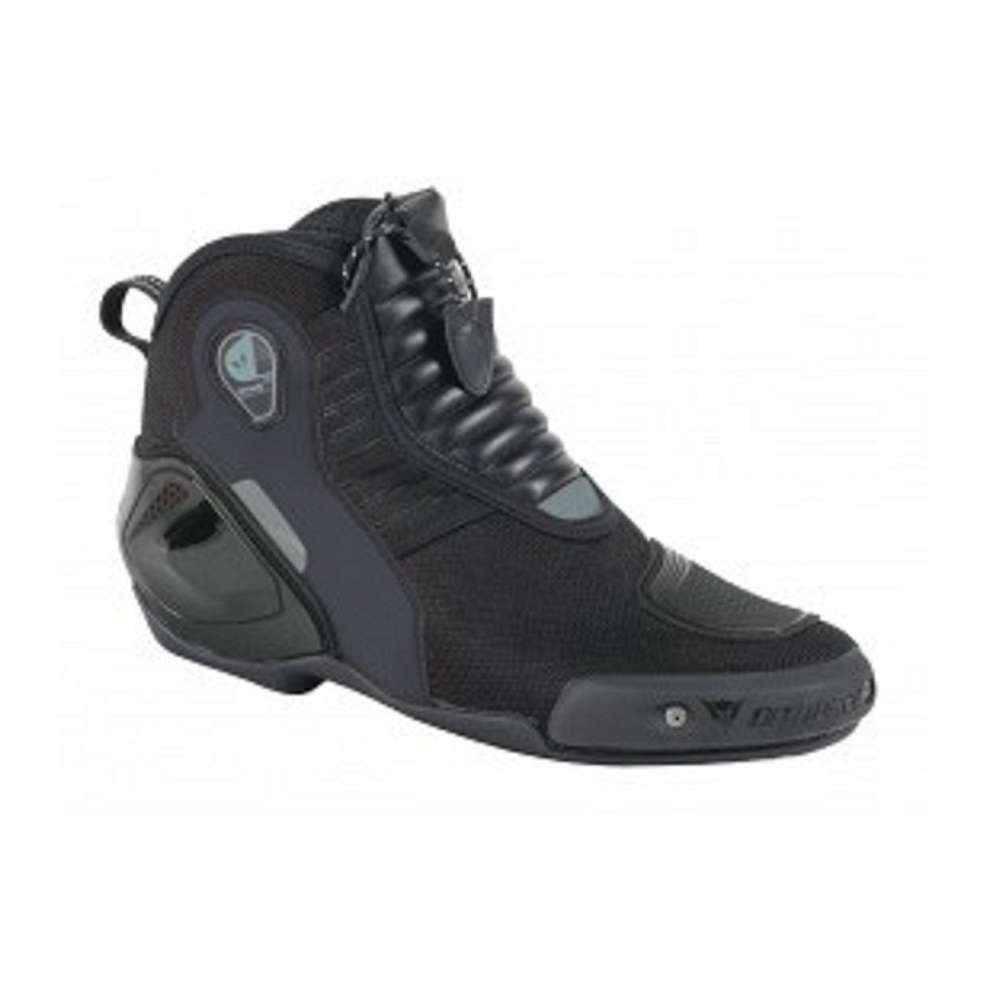 Schuh Dyno D1 fur Dame Dainese