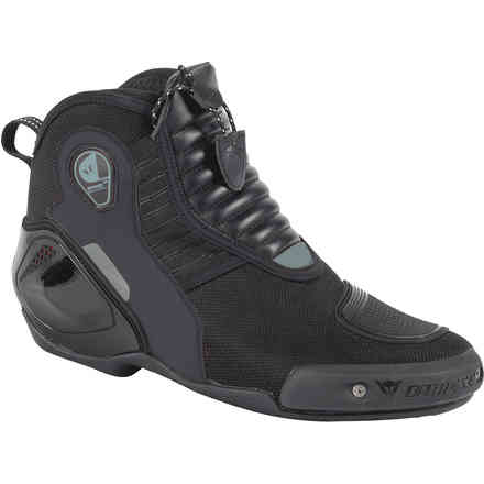 Schuh Dyno D1 Dainese