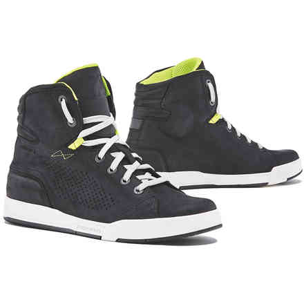 Schuhe Swift Flow  Forma