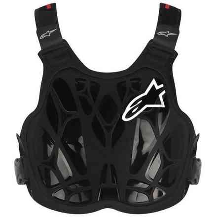 Schutz A-8 Light  Alpinestars