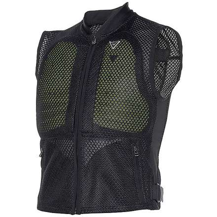 Schutz Body Guard Dainese