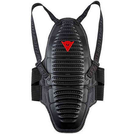 Schutz Wave 1s D1 Air Dainese