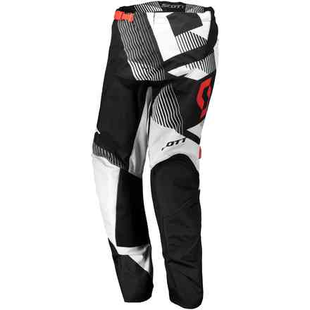 Scott 350 Dirt trousers Scott
