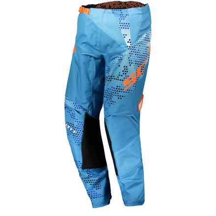 Scott 350 Race Trousers Scott