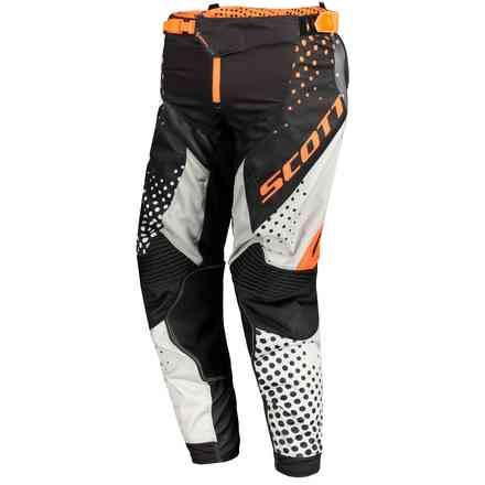 Scott 450 Angled Trousers Scott