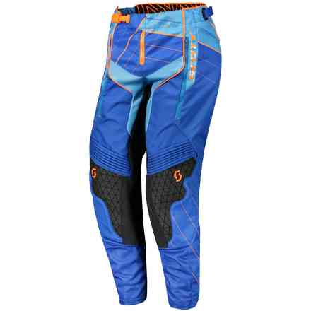 Scott 450 Enduro Trousers Scott