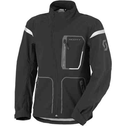Scott Concept DP Jacket Scott