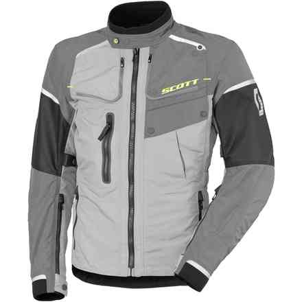 Scott Concept Vtd Jacket Scott