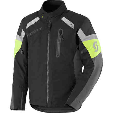 Scott Definit Pro Dp Jacket Scott