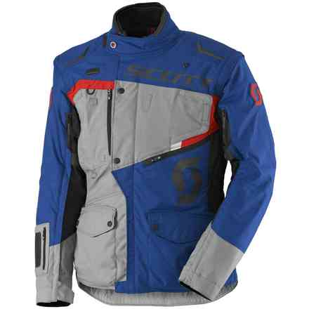 Scott Dualraid Dp Jacke Scott
