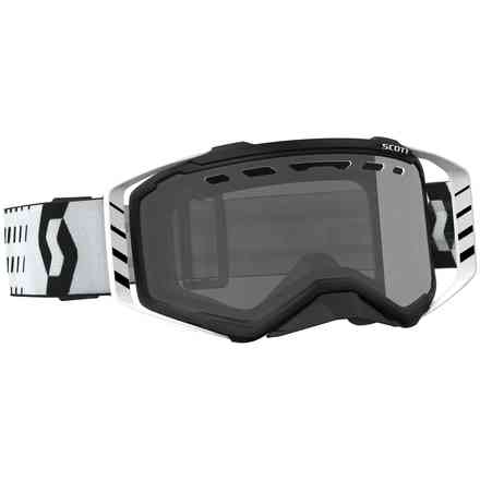 Scott Goggle Prospect Enduro Glasses Scott