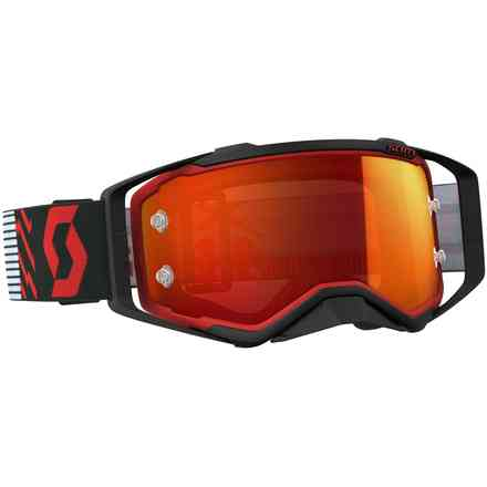 Scott Goggle Prospect Glasses Scott