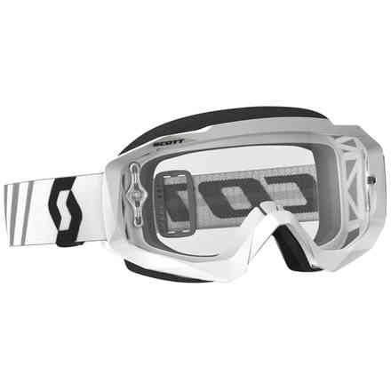 Scott Hustle Mx Glasses Scott
