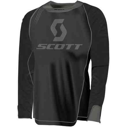 Scott Jersey Enduro Jersey Scott