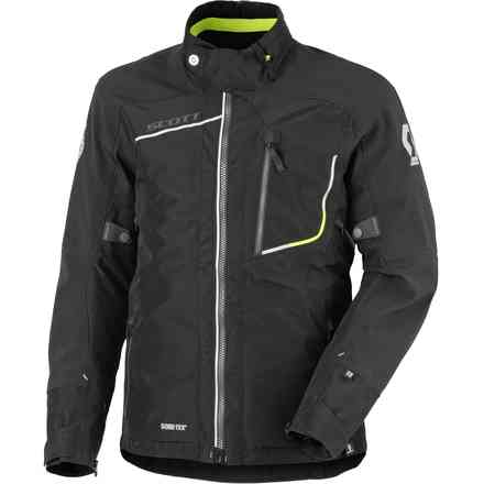 Scott Priority Gt Veste  Scott