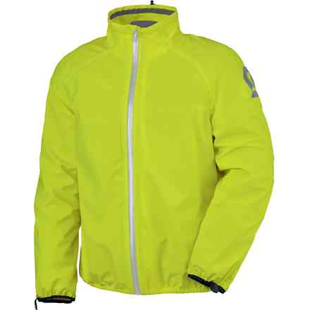 Scott Rain Ergonomic Pro Dp Jacket Scott