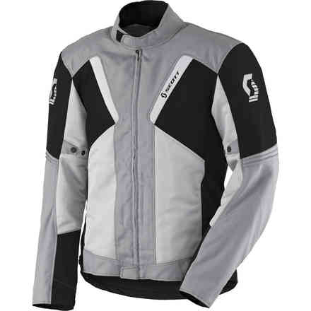 Scott Summer Vtd Dp Blouson Jacke Scott