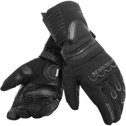 Scout 2 Unisex gloves gore-tex Dainese