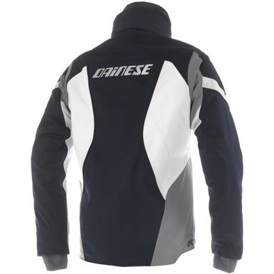 Second Skin Man Jacket Sci Dainese
