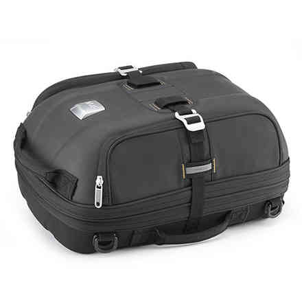Sella Bag 30 Lt Givi